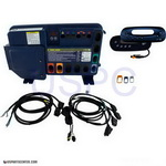In Xm Control System Therm P1 P2 Cp Bl Oz L Acc