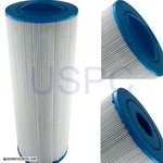 C-6602 Filter Cartridge