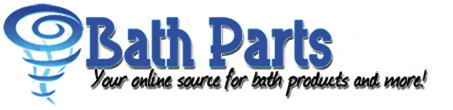 Your Online Source for Bath Products and more!