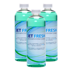 jet fresh cleaner