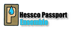 Hessco Passport Ensemble