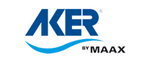 Aker by Maax
