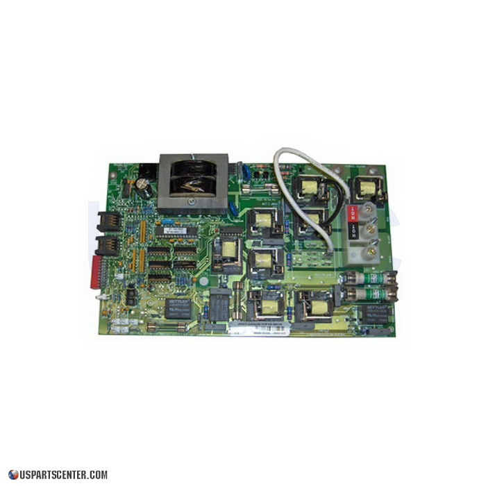 Printed Circuit Board Flex Printed Circuit Board For Sale Of Page 3