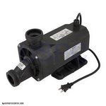ITT Marlow Gemini Plus, R125A-C, 1.25 hp Replacement (NR4A-C)